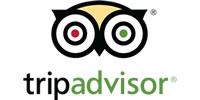 tripadivisor