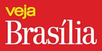 veja-brasilia